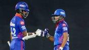 IPL 2021: മികച്ച 11നെ തിരഞ്ഞെടുത്ത് ബ്രാഡ് ഹോഗ്, നായകനായി സര്പ്രൈസ് താരം