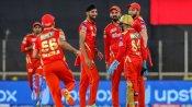 IPL 2021: പഞ്ചാബിനോട് തോറ്റ് കോലിപ്പട, കോലിയുടെ തന്ത്രങ്ങള് പിഴച്ചു, അറിയാം റെക്കോഡുകള്