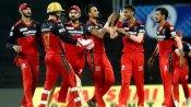 IPL 2021: ആര്സിബിയില് മാറ്റം തുടങ്ങുന്നത് 2019ല്! ഇത്തവണ ഗ്രാഫ് ഉയര്ന്നു- ചോപ്ര പറയുന്നു