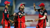 IPL 2021: ആര്സിബി ആരാധകര്ക്ക് സന്തോഷിക്കാം, അത് സംഭവിച്ചാല് കപ്പ് കോലിപ്പടയ്ക്ക്?