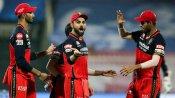 IPL 2021: 'ടൂര്ണമെന്റ് തുടര്ന്നാല് ആര്സിബി കപ്പടിക്കും', അഞ്ച് കാരണങ്ങളിതാ