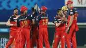 IPL 2021: ചഹല് മോശം ഫോമില്, എന്നിട്ടും ബൗളറായി ആര്സിബി അവനെ ശരിയായി ഉപയോഗിച്ചില്ല!- ചോപ്ര