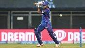 IPL 2021: ക്യാപ്റ്റാവാന് റിഷഭ് തയ്യാറെടുത്തിരുന്നില്ല, എന്നിട്ടും ഡല്ഹിയെ തലപ്പത്തെത്തിച്ചു- പ്രവീണ് ആംറെ