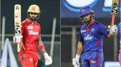 IPL 2021: പഞ്ചാബ് കിങ്സ് x ഡല്ഹി ക്യാപിറ്റല്സ്- കാത്തിരിക്കുന്ന റെക്കോഡുകളിതാ