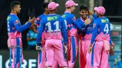 IPL 2021: 'കുട്ടിപ്പടയെ' ഇറക്കി സഞ്ജുവിന്റെ രാജസ്ഥാന്, ക്ലിക്കാവുമോ തന്ത്രം?