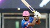 IPL 2021: റണ്വേട്ടയില് ആദ്യ അഞ്ചില് രണ്ടും ഡിസിക്കാര്, കൂട്ടത്തില് സഞ്ജുവും- ലിസ്റ്റ് നോക്കാം