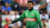 IPL 2021: ഷക്കീബും മുസ്തഫിസുറും ബംഗ്ലാദേശിലെത്തി, ധാക്കയില് 14 ദിവസം ക്വാറന്റെയ്നില്