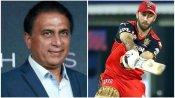 IPL 2021: 'അവന്റെ ബാറ്റിങ് സര്പ്രൈസായിരുന്നു', മാക്സ്വെല്ലിനെ പ്രശംസിച്ച് ഗവാസ്കര്