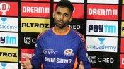 IPL 2022: സൂര്യയെ റാഞ്ചാന് മൂന്നു ഫ്രാഞ്ചൈസികള്! വിട്ടുകൊടുക്കുമോ മുംബൈ ഇന്ത്യന്സ്?