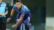 IPL 2021: ഇന്ത്യയിലുള്ളത് വലിയ ദുരിതാവസ്ഥ, കാര്യങ്ങള് വേഗത്തില് മെച്ചപ്പെടട്ടെ- ട്രന്റ് ബോള്ട്ട്