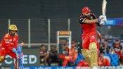 IPL 2021: പഞ്ചാബിനോട് നാണം കെട്ട് ആര്സിബി, കോലിപ്പടയുടെ കണക്ക് പിഴച്ചതെവിടെ?