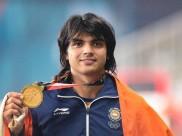 നീരജ് ചോപ്ര: സ്വർണ കൈകളുമായി ഒളിംപിക്സിൽ ചരിത്രമെഴുതിയ ഇന്ത്യൻ താരം
