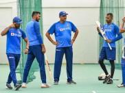 ഇന്ത്യ vs ദക്ഷിണാഫ്രിക്ക രണ്ടാം ട്വന്റി-20: കളി എവിടെ കാണാം?