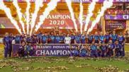 IPL 2020: ബിസിസിഐക്ക് ലോട്ടറി, പെട്ടിയില് വീണത് 4,000 കോടി രൂപ