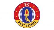 ISL 2020-21: ആദ്യ 'ഡെര്ബി'ക്കായി ഐഎസ്എല് ഒരുങ്ങി, പ്രത്യേക ആവശ്യവുമായി ഈസ്റ്റ് ബംഗാള്