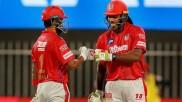 IPL 2021: പഞ്ചാബില് ഫ്ളോപ്പായി വിന്ഡീസ് താരങ്ങള്, യൂണിവേഴ്സ് ബോസ് ഈ സീസണില് ക്ലിക്കാവില്ല