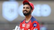 IPL 2021: അവന്റെ ക്യാച്ച് ഞെട്ടിച്ച് കളഞ്ഞു, പഞ്ചാബിന്റെ ആ മികവിന് കാരണം ഒരാള് മാത്രമെന്ന് രാഹുല്