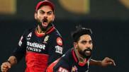 IPL 2021: ആര്സിബിയുടെ ആ പേടി ഇനിയില്ല, ഡല്ഹിക്കെതിരെ ത്രില്ലിംഗ് ജയം അവന് കാരണമെന്ന് കോലി
