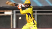 IPL 2021: 37 റണ്സ് അടിച്ചതിന് പിന്നിലും ധോണിയുടെ തന്ത്രം, പറഞ്ഞത് ഇക്കാര്യമെന്ന് ജഡേജ