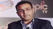 IPL 2021: പഞ്ചാബില് അവര് ക്ലിക്കാവണം, അതിന് സിഎസ്കെയെ മാതൃകയാക്കാം, ഉപദേശവുമായി സെവാഗ്