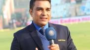 WTC 2021 Final: ഇന്ത്യക്ക് ഏറ്റവും ബുദ്ധിമുട്ടുള്ള സാഹചര്യം ന്യൂസീലന്ഡിലേത്- സഞ്ജയ് മഞ്ജരേക്കര്