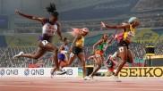 Olympics 2021: പുത്തന് താരോദയങ്ങള്ക്കായി ട്രാക്ക് ഉണരുന്നു, അത്ലറ്റിക്സ് ആവേശപ്പോരാട്ടങ്ങള്ക്ക് നാളെ തുടക