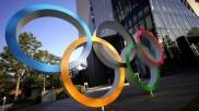 Olympic 2021: ലോകം ഇന്ന് മുതല് ടോക്കിയോയിലേക്ക്, പ്രതീക്ഷയോടെ ഇന്ത്യ, കടുത്ത നിയന്ത്രണങ്ങള്