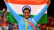 Olympics 2021: ഉദ്ഘാടന ചടങ്ങില് പി വി സിന്ധു പങ്കെടുക്കില്ല, 20 അത്ലറ്റുകള് മാത്രം പങ്കെടുക്കും