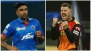 IPL 2021: ആവേശത്തോളം വിവാദങ്ങളും! ഈ സീസണില് ആരാധകരെ ഞെട്ടിച്ച അഞ്ച് വിവാദങ്ങള്