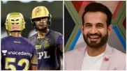 IPL 2021: കൊല്ക്കത്ത പ്ലേ ഓഫിലെത്തുമെന്ന് ആരും കരുതിയില്ല, കയ്യടി ഇവര്ക്ക്: ഇര്ഫാന് പഠാന്
