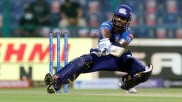 IPL 2021: 'ദ ഷോ മസ്റ്റ് ഗോ ഓണ്'; ലോകകപ്പിലേക്കുളള പദ്ധതിയെക്കുറിച്ച് സൂര്യകുമാര് യാദവ്