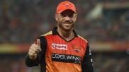 IPL 2021: വാര്ണറെ പുറത്താക്കിയത് മോശം ഫോം കാരണമല്ല, ഒരു രഹസ്യമുണ്ട്; ആരോപണവുമായി മുന് ഇന്ത്യന് താരം