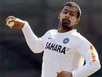 Sports Injury Forces Praveen Kumar Out Of Wc Aid