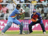 Sports Can India Upset England Bangalore Aid
