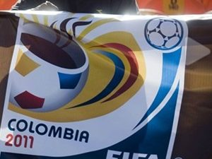Sports Fifa Worldcup Under20 Colombia Aid