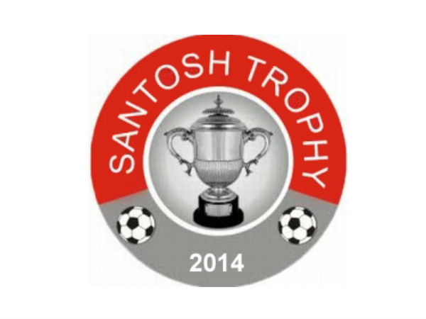 Kerala Got A 17 Goal Victory Against Andaman In Santosh Trophy