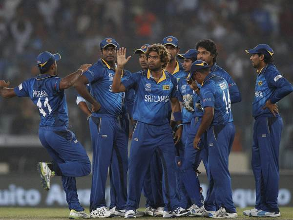 World T20 India Will Reach Final If There Is No Play Semi