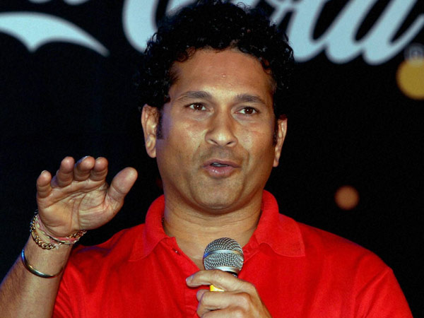 Isl Kerala Blasters Kicks Off Training Sachin To Visit Kerala Soon