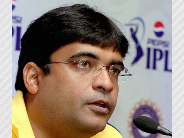 Gurunath Was Involved In Betting Says Sc