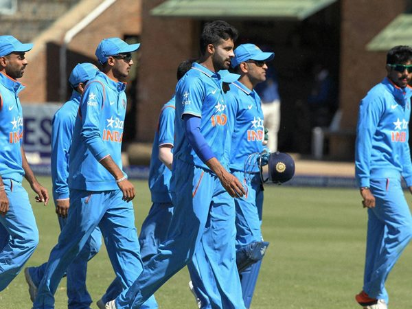 Preview 2nd T20i Zimbabwe Vs India Harare