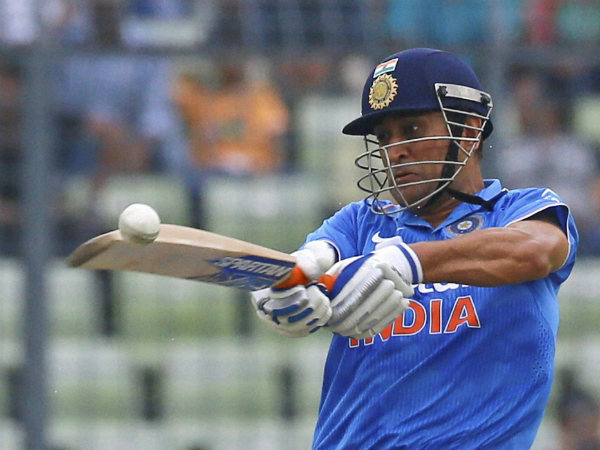 Once Ms Dhoni Retires Everyone Will Miss Him Lot More Dean Jones