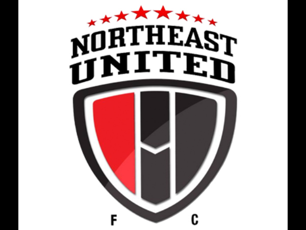 North East United First Consecutive Defeats On Home Soil