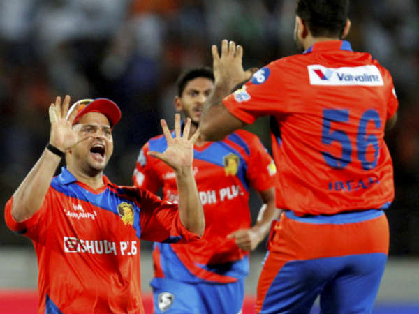 Ipl Police To Question 2 Gujarat Lions Players