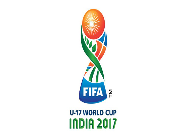 Fifa Under17 Wc Ghana Colombia Turkey Newzealand First Match