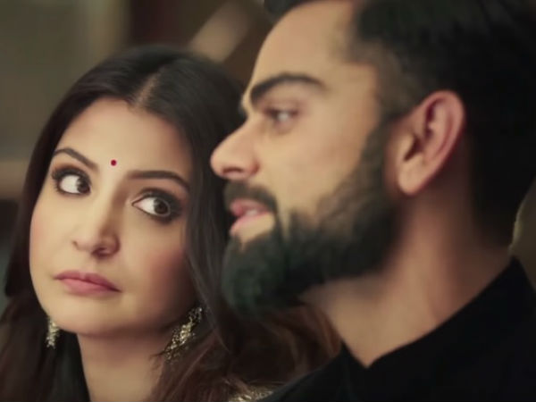 Virat Kohli Anushka Sharma Wedding Confirmed Venue A Heritage Resort In Tuscany