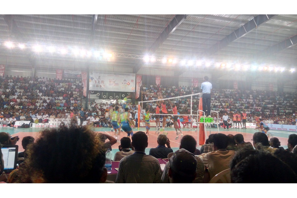 volleykeralatamilnadu