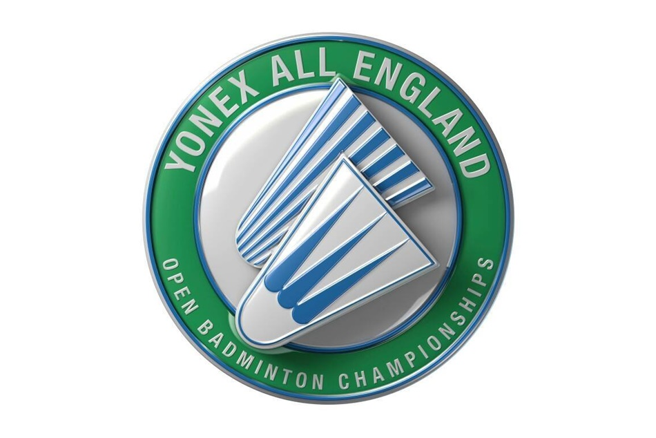All England Open Badminton Titles