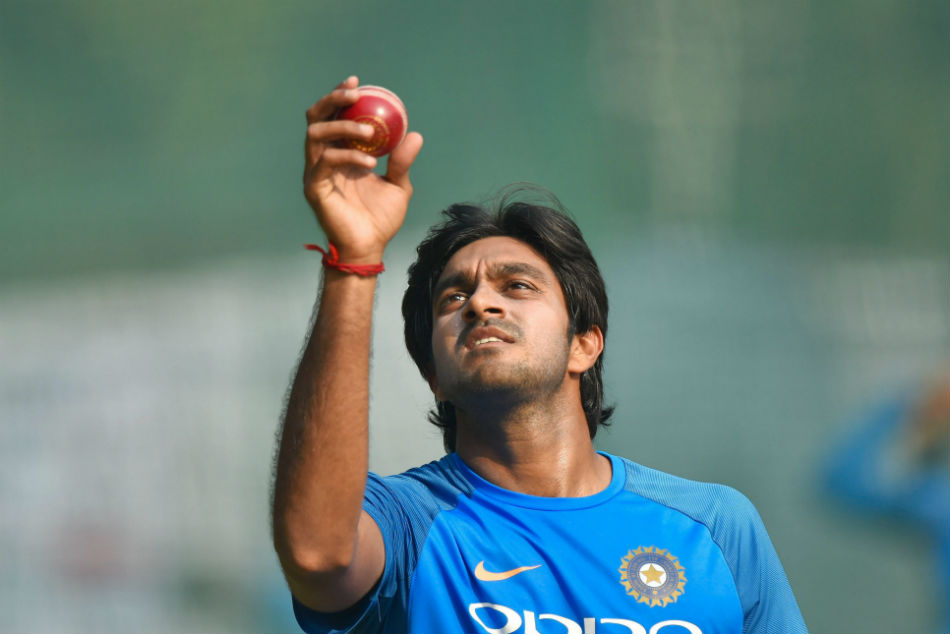 Vijay Shankar Faces Fans Backlash