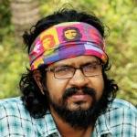 ബിനു ഫൽഗുനൻ