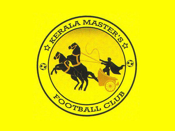 Kerala Masters Football Tournament Kozhikode
